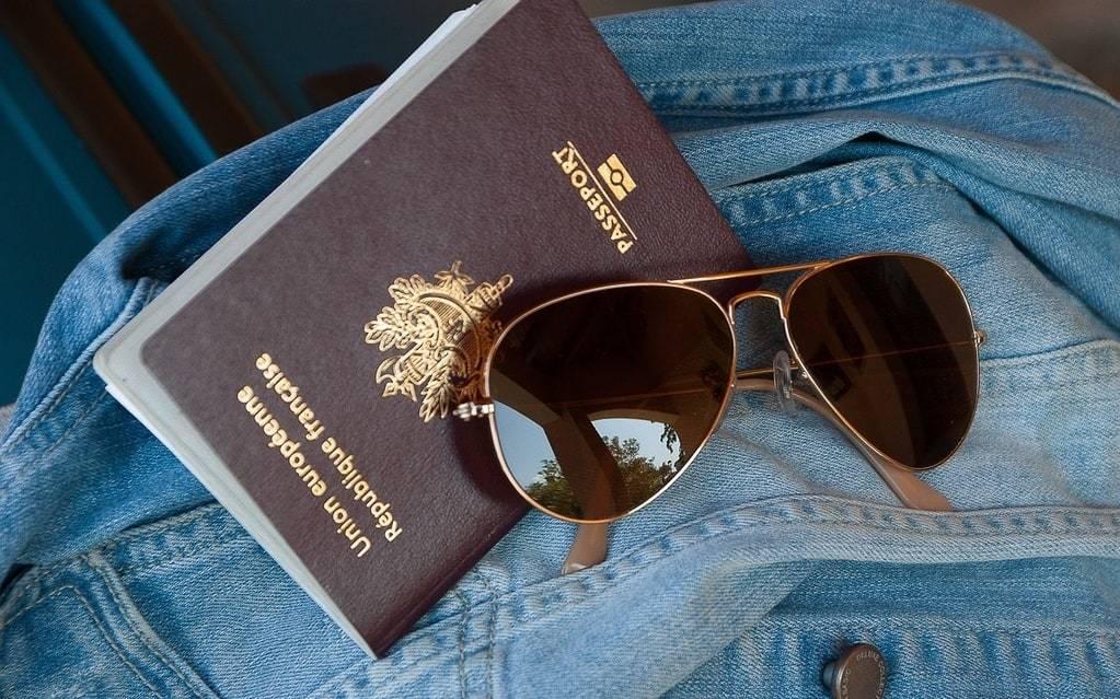 Comment obtenir un visa pour le Niger ? (expliquer procédure pour visa avec passeport français)